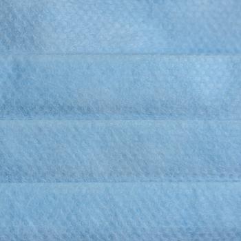 Nonwoven Fabric Production