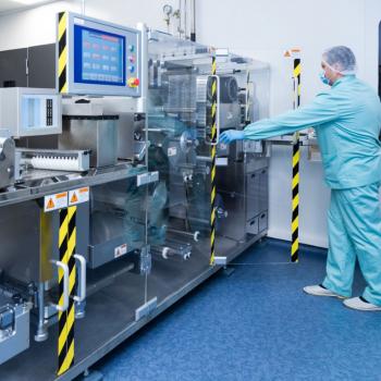Laboratory/Testing Machines